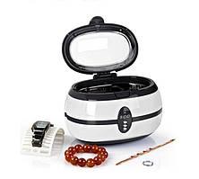 Ультразвукова мийка ( стерилізатор) модель VGT-800-