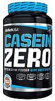 Казеин BioTech - Casein Zero (908 грамм)