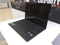 Lenovo G50-70  i3-4005u/4Gb/1Tb/Radeon HD8500M 2Gb