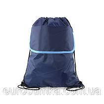 Предлагаем пошив рюкзаков на заказ тиражом от 50 шт!