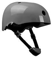 Шлем к беговелу