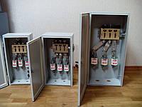Ящик ЯРП-630 IP 21