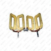Катушка возбуждения СТ142Е-3708110