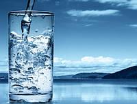 Преимущества сорбционных фильтров для воды