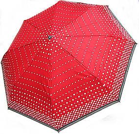 Зонт полный автомат Doppler 7441465PE01Антиветер