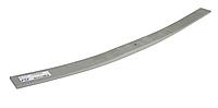 Рессорный лист MAN F 2000, F 90