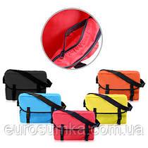 Пошиття сумок і рюкзаків