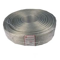 EH-ACK-006 Провод акустический луженый 100% медь 2х2,5