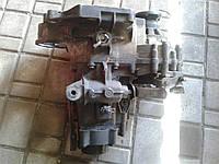КПП Коробка передач 5 ступ механ нажим CZA 1.4 8V vw VW Golf III 1992-1997