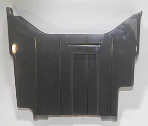 Контейнер для пылесоса Zelmer 11001969