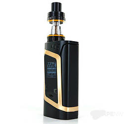 Вейп стартовый набор электронная сигарета SMOK Alien Starter kit