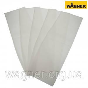 Фильтра под Wagner Metex Reuse для предварительной фильтрации материалов (краски)