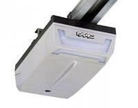 Привод для гаражных секционных ворот Faac D1000