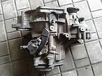 КПП Коробка передач ASD 5 ступ гидр нажим 1.9TDI vw, fo VW Golf Passat