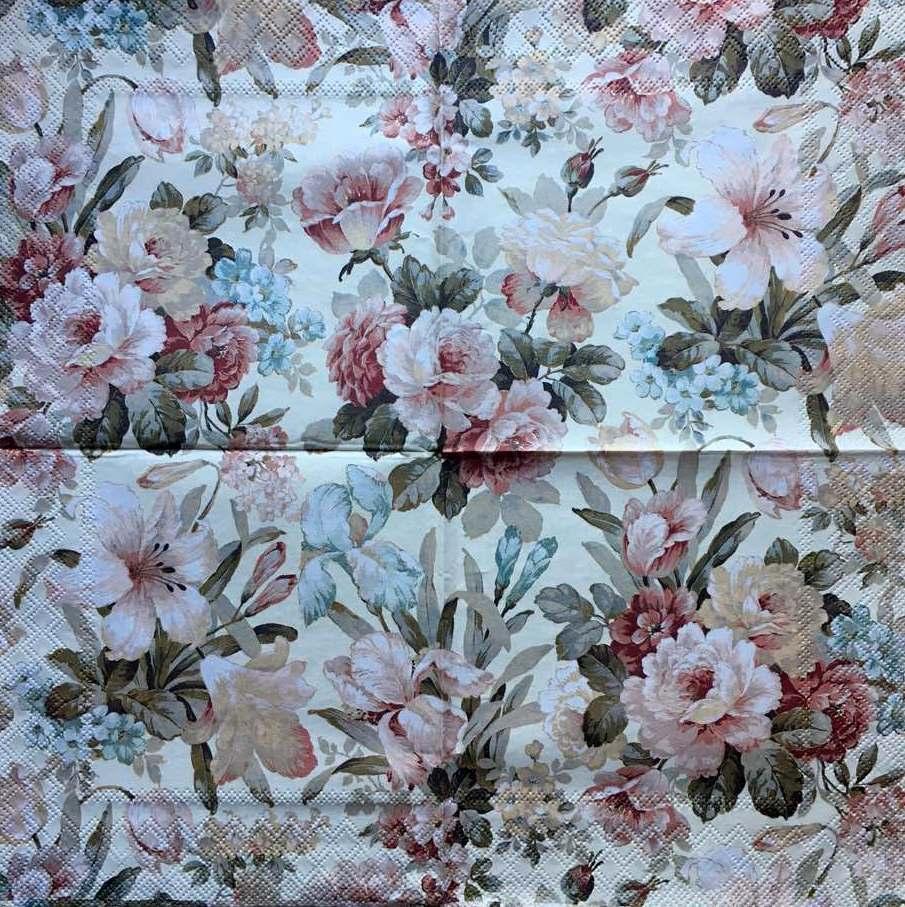 Цветы опт цветы в горловке