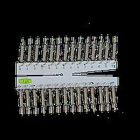 Калибр для капиллярной трубки Refco 10971 (Швейцария), фото 1