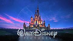 Дисней выпустит новую коллекцию принцесс – Premiere Series