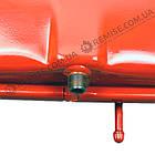 Расширительный бак Saunier Duval Themaclassic 30 кВт. - S1006200, фото 4
