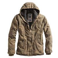 Куртки Surplus