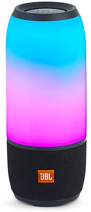 Bluetooth Колонка JBL Pulse 3 Speaker Harman Гарантия 12 мес, фото 2