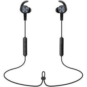 Наушники Huawei AM61 Bluetooth stereo Black ОРИГИНАЛ Гарантия 12 месяцев, фото 2