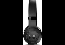 Наушники JBL C45BT Black (JBLC45BTBLK) Гарантия 12 месяцев, фото 3