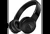 Наушники JBL C45BT Black (JBLC45BTBLK) Гарантия 12 месяцев, фото 2