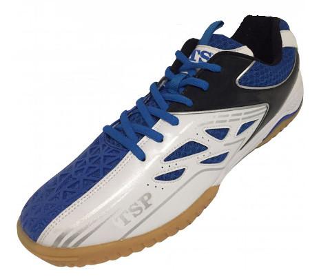 Обувь TSP для настольного тенниса