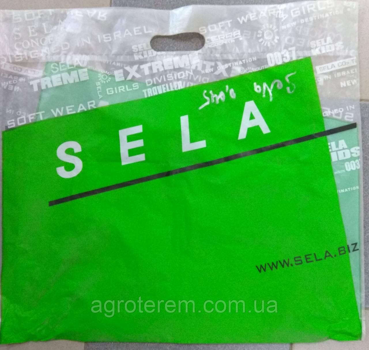 Пакет (SELA)