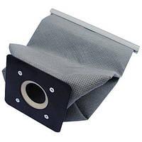 Мешок для пылесоса ROTEX RB-01-C