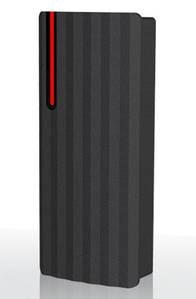 RFID-считыватель DT P003EM