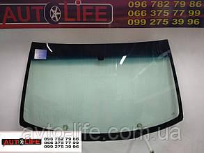 Лобовое стекло TOYOTA RAV4 Автостекло Тойота РАВ4