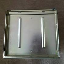 Радиатор охлаждения ZS/ZH1100, фото 3