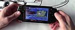 Приставка Sony PSP MP5 7999 ИГР!!!, фото 6