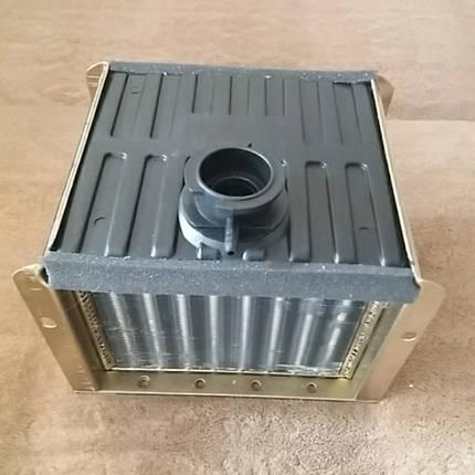 Радиатор охлаждения ZS/ZH1100, фото 2