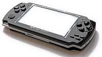 Копия PSP Sony MP5 8999 ИГР!!!
