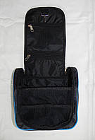Органайзер черный, фото 1