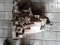 КПП Коробка передач  VW POLO 94-99  1.0 DKG