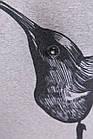 GLEM Птица кофта Прима д/р, фото 3