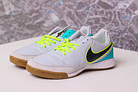Футзалки Nike Tiempo 1059 (реплика)