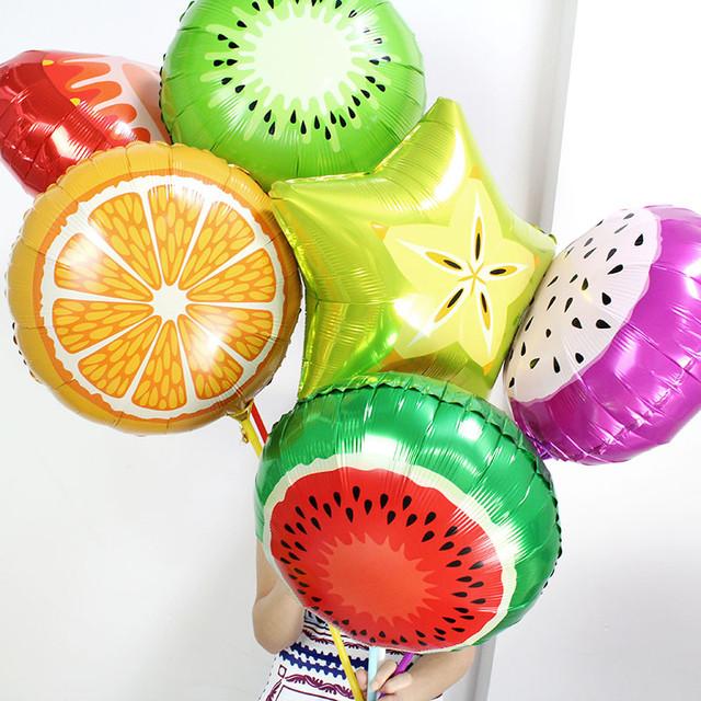 фольгированные шарики оптом
