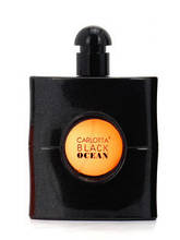 Carlotta Black Ocean edt 90ml
