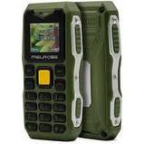 Мини телефон Melrose S10  1 сим,1 дюйм,450 мА\ч., фото 4