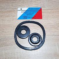 Р/к фильтра масляного ГАЗ-24