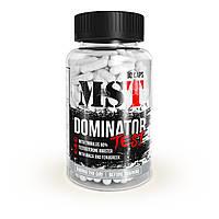MST Dominator 90caps