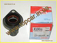 Направляющая втулка Peugeot Expert I 1.9D/2.0HDi Corteco 20018430B