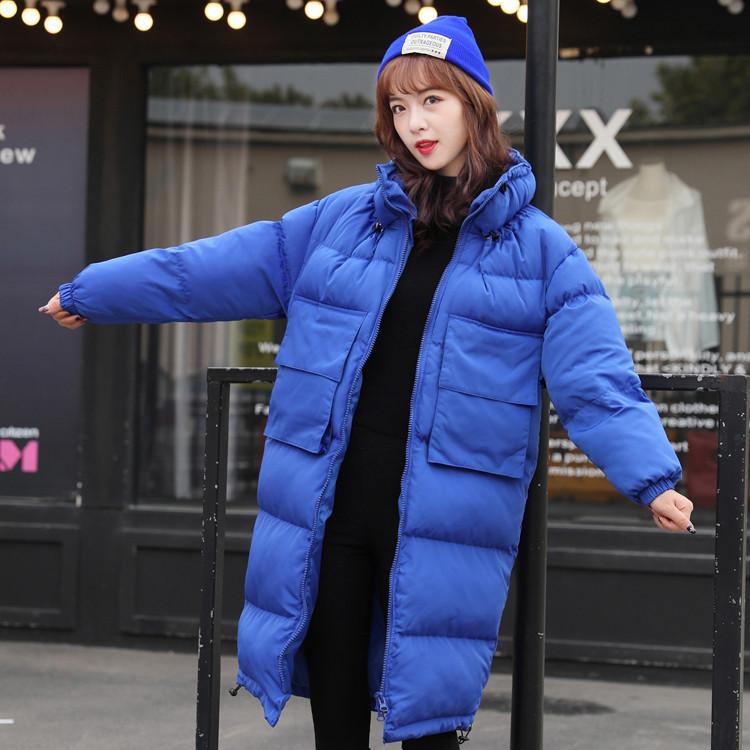 Куртка - 4 цвета