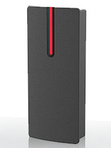 RFID-считыватель DT P002EM