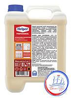 Ополаскиватель для посуды в профессиоанальных автоматических машинах 5л ТМ Helper Professional