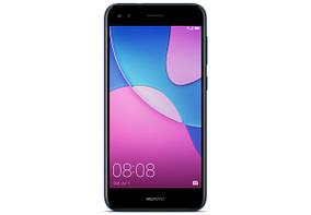 Huawei Nova Lite 2017 Black, фото 2